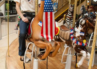 american-service-dog-at-mall-102