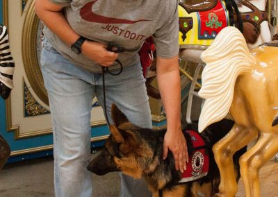 american-service-dog-at-mall-109