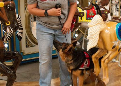 american-service-dog-at-mall-111