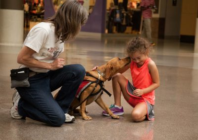 american-service-dog-at-mall-125