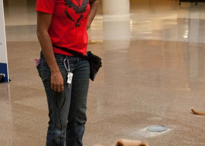 american-service-dog-at-mall-131