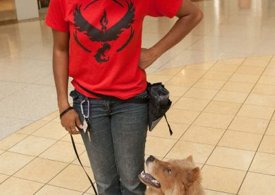 american-service-dog-at-mall-75
