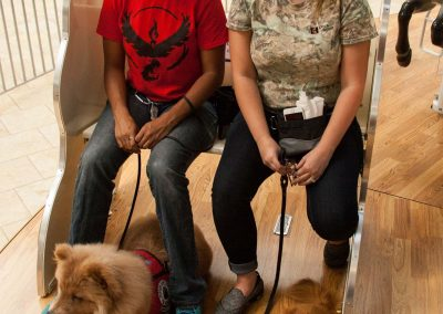 american-service-dog-at-mall-96